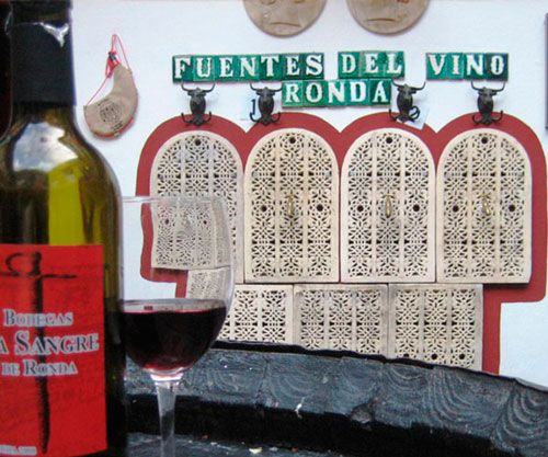 vino_ronda