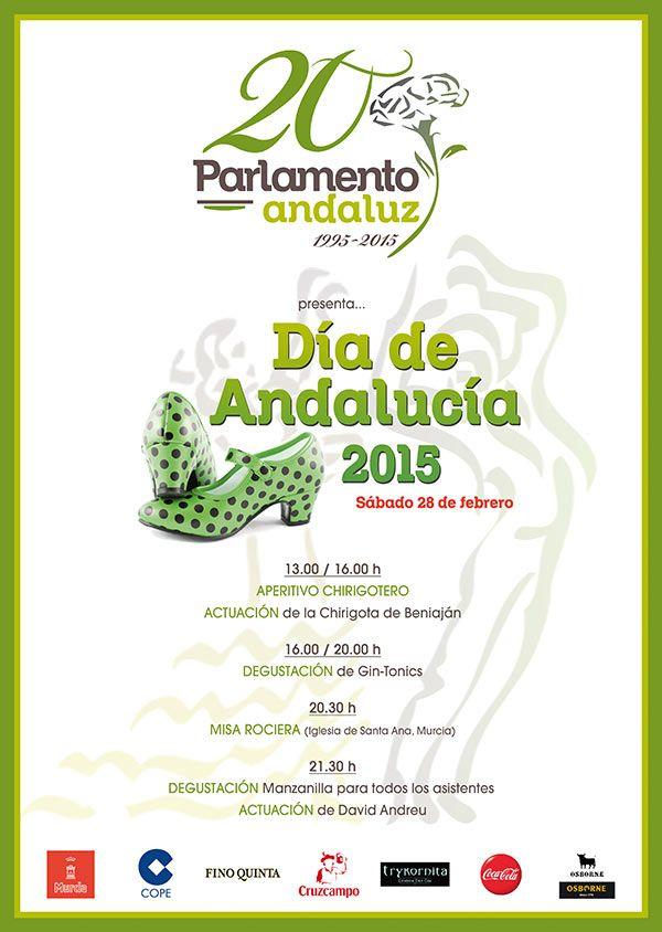 Cartel-aniversario-parlamento
