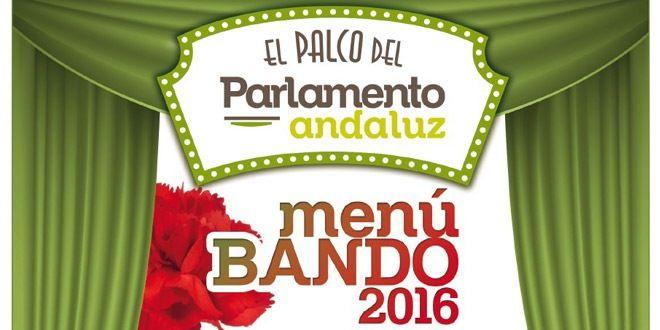 cartel menus bando 2016