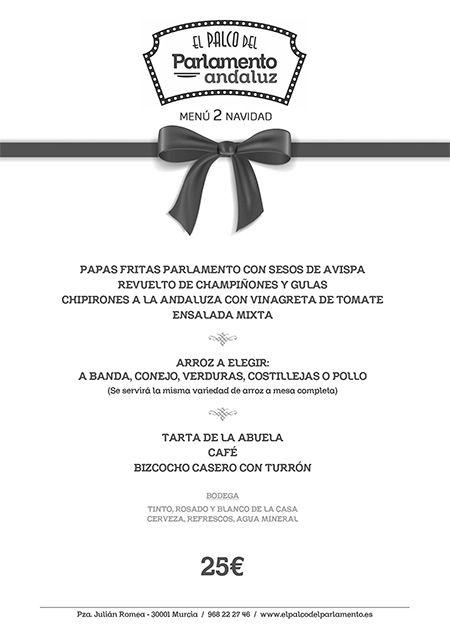 menu-navidad-2-25e