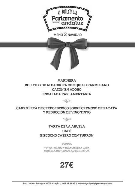 menu-navidad-3-27e