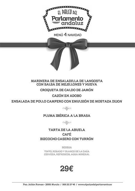 menu-navidad-4-29e