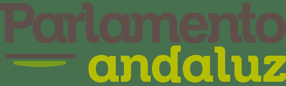 parlamentoandaluz-logo