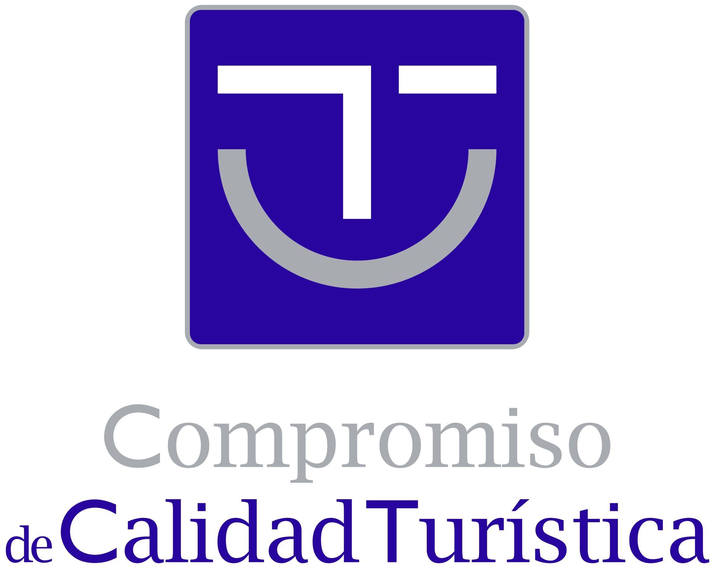 Calidad Turística Región de Murcia